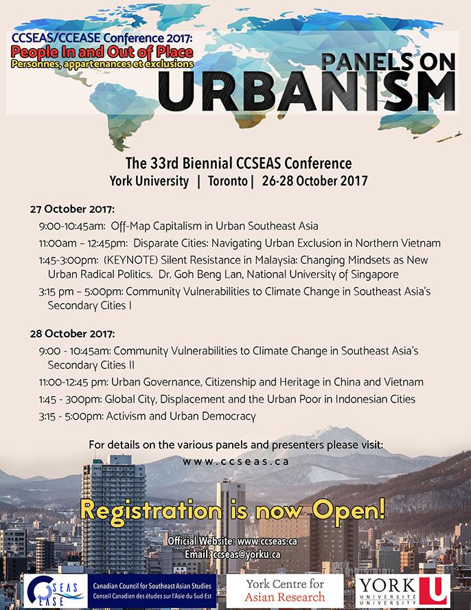 CCSEAS-urbanism-sml