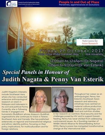 2017ccseas_special_panels_judith_nagata_penny_van_esterik.jpg