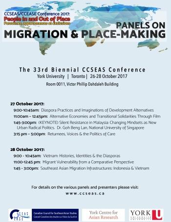 CCSEAS-migration.jpg