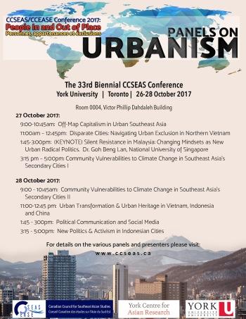 CCSEAS-urbanism_v3