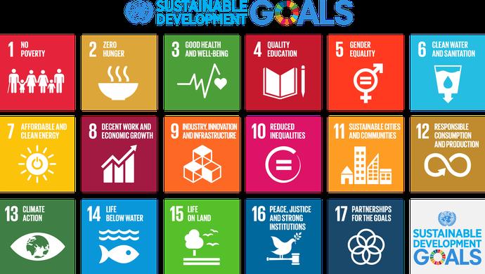 manon02 - SDGs